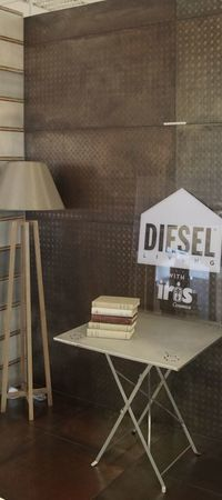 Loft Carrelage - Grigny  - Showroom